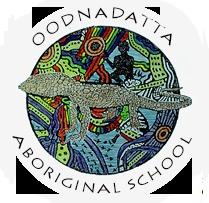 Oodnadatta Aboriginal School